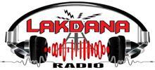 Lakdana Radio