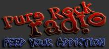 PURE ROCK RADIO CANADA