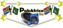 Pak Africa FM