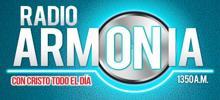 Radio Armonia Cali