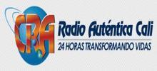 Radio Autentica Cali