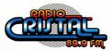 Radio Cristal 89.9