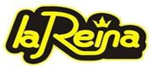 Radio La Reina
