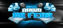 Radio No Fear