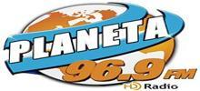 Radio Planeta Cali