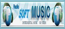 Radio Soft Music