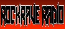 Rock Rave Radio