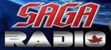 Saga Radio