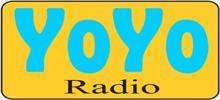 YoYo Radio