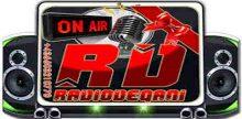 Radio Deqani