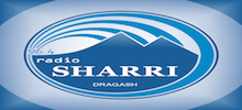Radio SHARRI Dragash