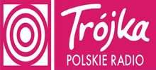Polskie Radio Trojka