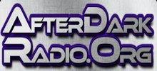 After Dark Radio
