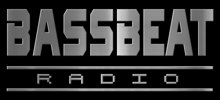 Bass Beat Radio