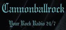 Cannonball Rock Radio
