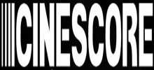 Cinescore Radio