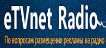 ETV Net Radio