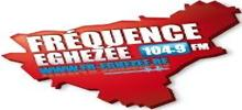 Frequency Eghezee