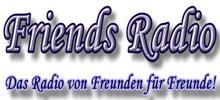 Friends Radio