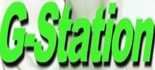 G Station