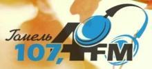 Gomel Radio