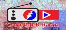 GratefuleD Radio