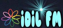 Idil FM