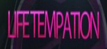 Life Temptation Radio
