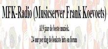 MFK Radio
