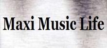 Maxi Music Life