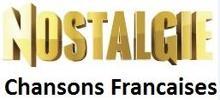 Nostalgie FM Chansons Francaises