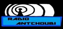 Radio Antchoubi