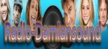 Radio Damian Sound
