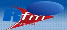 Radio Futurs Medias