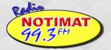 Radio Notimat
