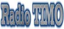 Radio TIMO