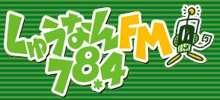 Shu Nan FM 78.4