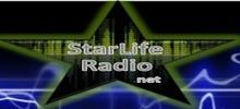 Star Life Radio