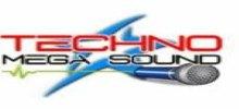 Techno Mega Sound