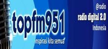 Topfm951