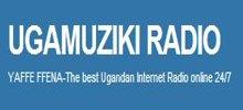Ugamuziki Radio