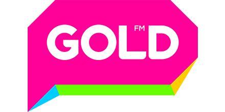 Gold Fm Velika Gorica Croatia Live Online Radio