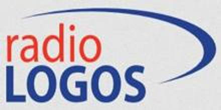 Radio Logos Albania