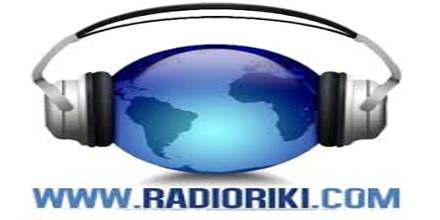 Radio Riki