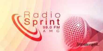 Radio Sprint 99.0