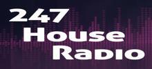 247راديو البيت