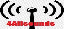 4Allsounds