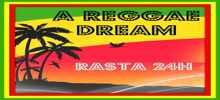 A Reggae Dream