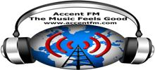 Accent FM Netherlands