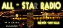 All Star Radio